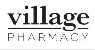 The Village Pharmacy Burnside - Chanel, Clarins, Clinique, Lancome and Estee Lauder plus all your favourite wellness, beauty and health care brands. Visit us online!