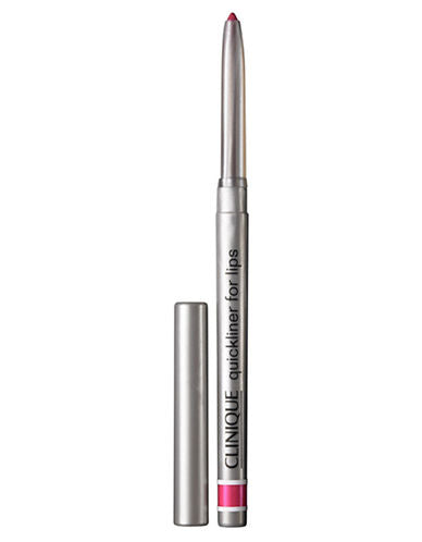 Clinique Quickliner for Lips Soft Rose