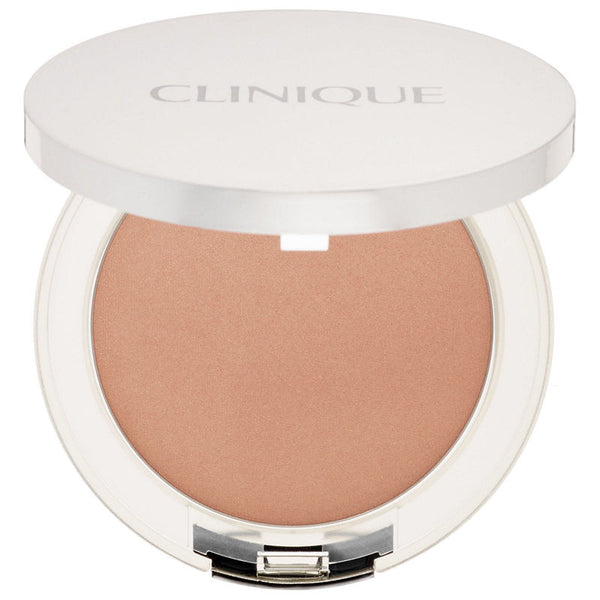 Clinique Up-lighting Illuminating  Powder - 03 Bronze Glow