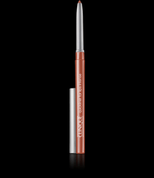 Clinique Quickliner for Lips Intense 02 Intense Café