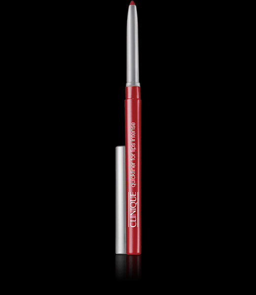 Clinique Quickliner for Lips Intense 06 Intense Cranberry