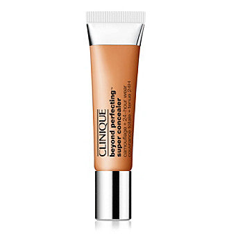 Clinique Beyond Perfecting Super Concealer Camouflage , Very Fair 02