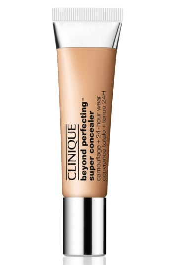 Clinique Beyond Perfecting Super Concealer Camouflage , Moderately Fair 14