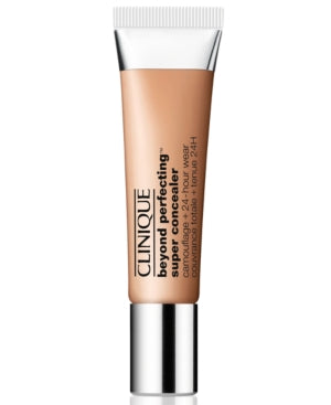 Clinique Beyond Perfecting Super Concealer - 16 Medium