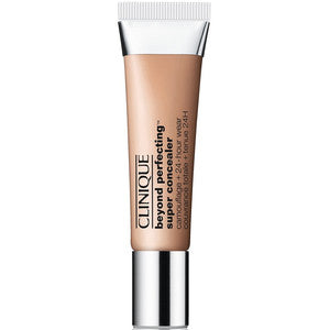 Clinique Beyond Perfecting Super Concealer Medium 15