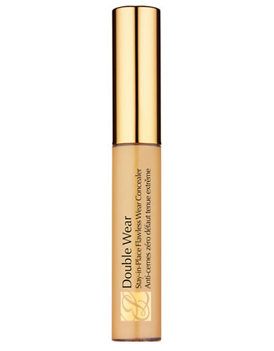 Estee Lauder Double Wear Flawless Wear Concealer SPF 10