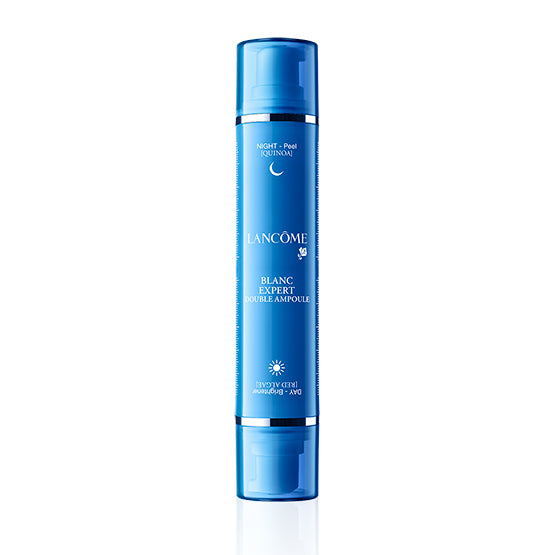 Lancome Blanc Expert Double Essence 30ml