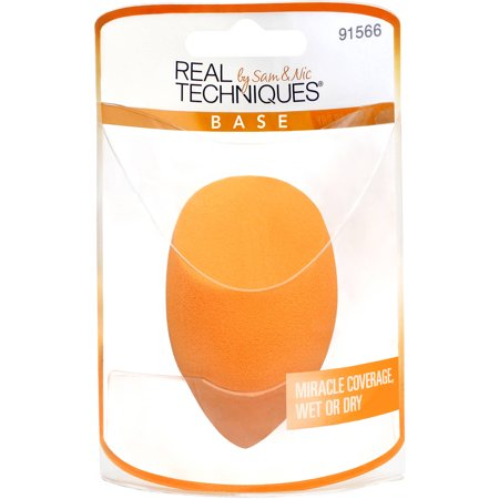 Real Techniques Miracle Complexion Sponge, 91566