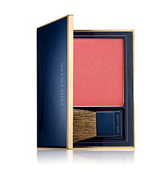 Estee Lauder Pure Color Envy Sculpting Blush , Peach Passion
