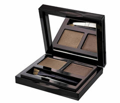 Estee Lauder Brow Now All In One Brow Kit 01 Blonde
