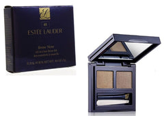 Estee Lauder Brow Now All In One Brow Kit 03 Dark Brunette
