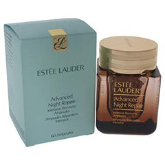 Estee Lauder Advanced Night Repair Intensive Recovery Ampoules 60capsules Serum