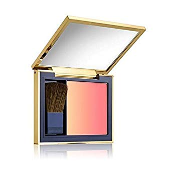 Estee Lauder Pure Colour Envy Sculpting Blush 7g- Witty Peach 360