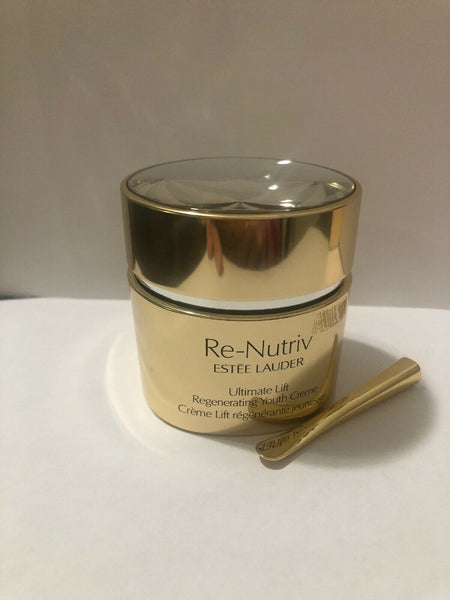 Estee Lauder Re-Nutriv Ultimate Lift Regenerating Youth Creme 50ml/1.7oz