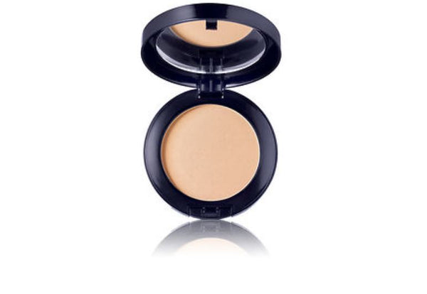 Estee Lauder Perfecting Pressed Powder , 03 Medium