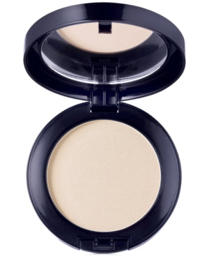Estee Lauder Perfecting Pressed Powder , 05 Transluscent