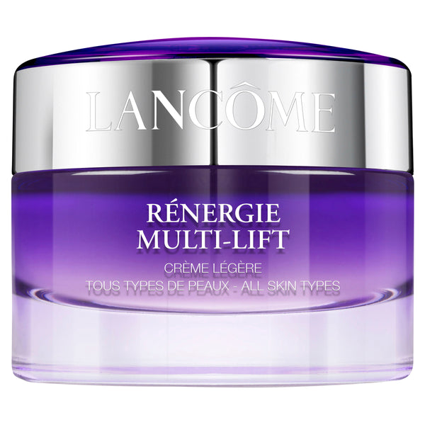 Lancome Rénergie Multi-Lift Day Cream Light by Lancôme® Paris