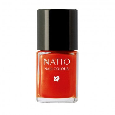 NATIO Nail Colour 15 mL