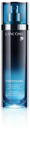 Lancome Visionnaire Serum Advanced Skin Corrector 50mL
