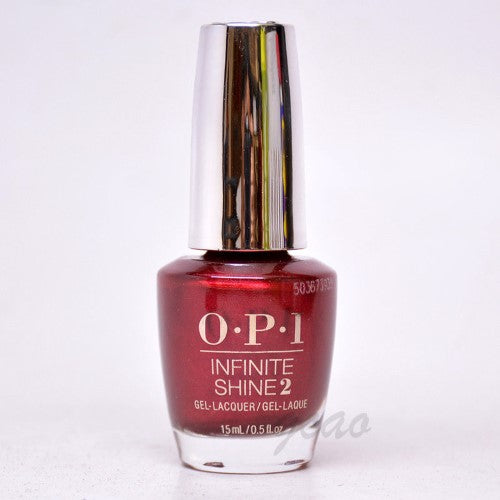 Opi Products, Inc. Nail Polish - .5 Oz.