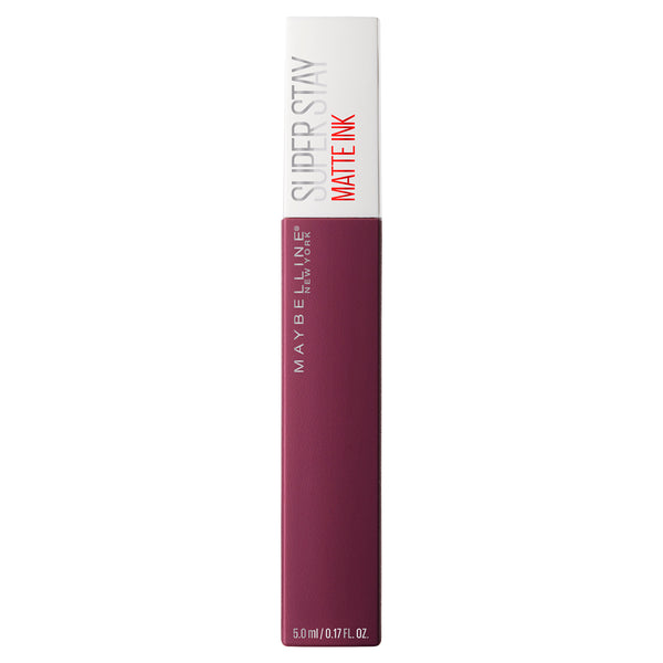 Maybelline® Superstay Matte Ink 40 Believer