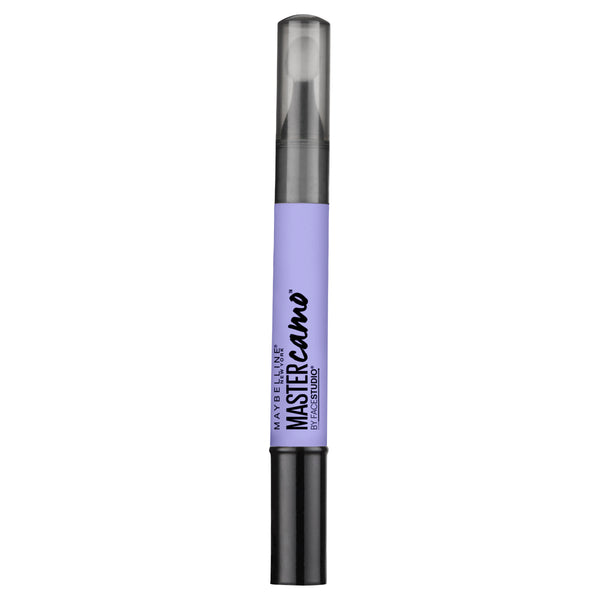 Maybelline® Master Camo Colour Correcting Pen Blue