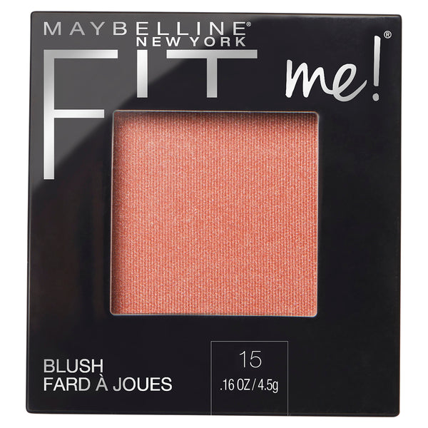Maybelline® Fit Me Blush Nude