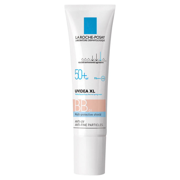 La Roche-Posay® Uvidea XL BB Cream Light 30ml