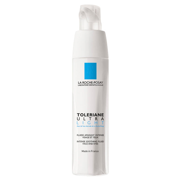 La Roche-Posay® Toleriane Ultra Light 40mL