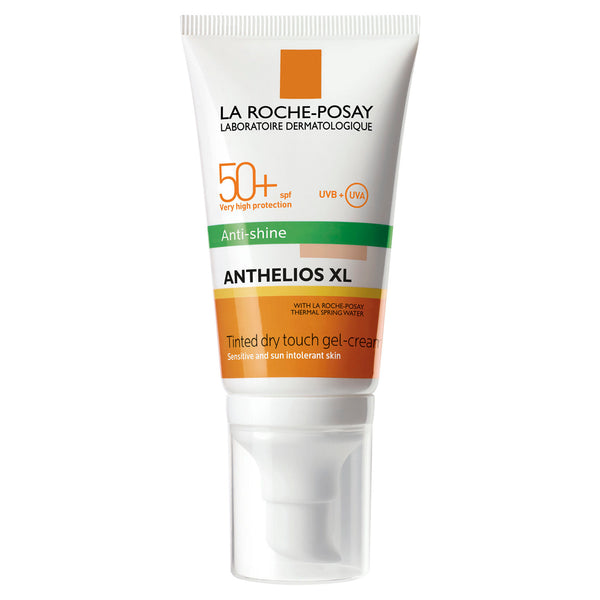 La Roche-Posay® Anthelios XL Dry Touch Tinted SPF 50+
