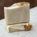 Lavender- Handmade Soap 100% Natural