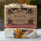 Bloom- Handmade Soap