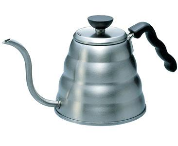 Equipment - Hario Buono Kettle 1.2L