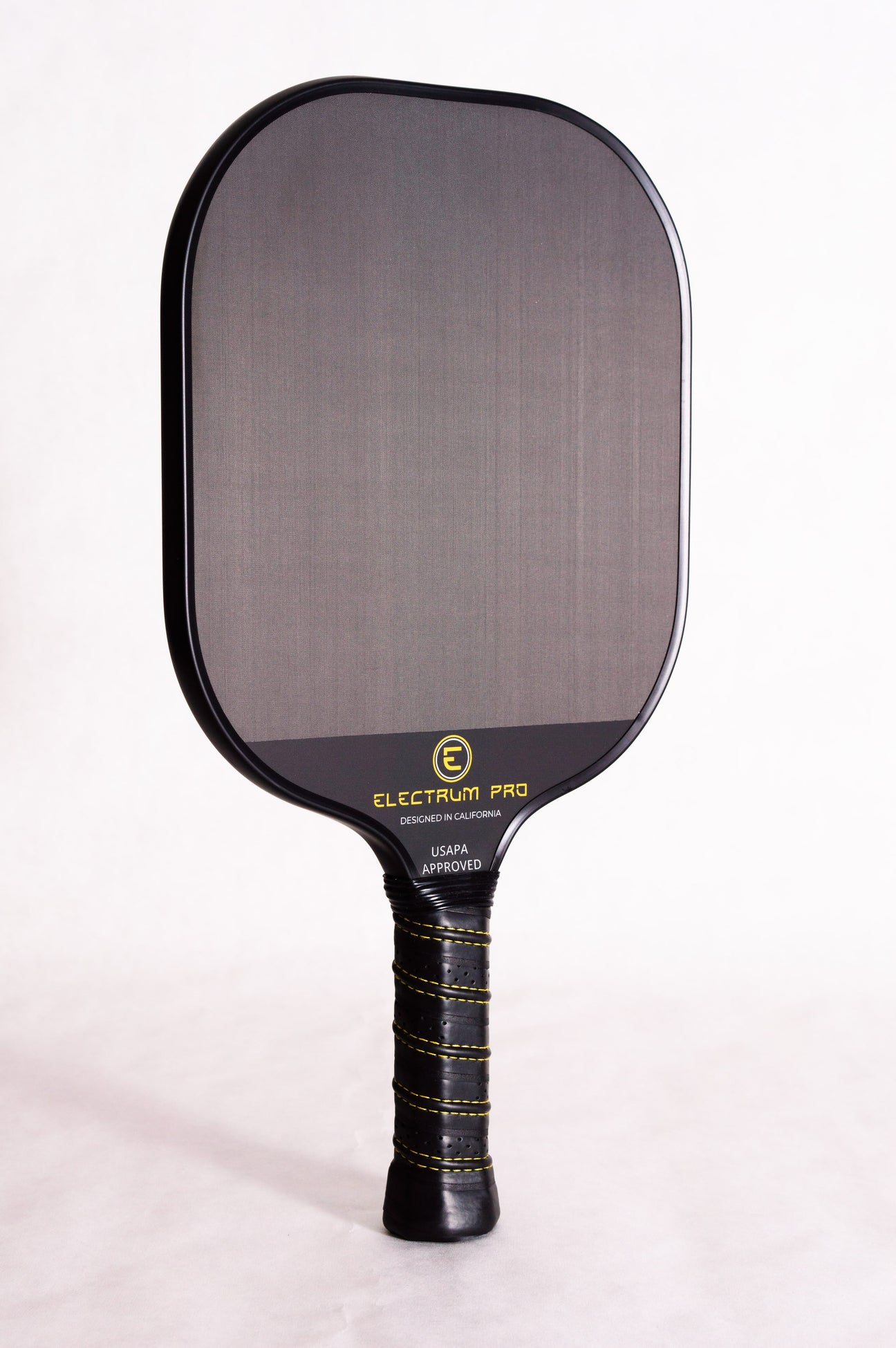 Electrum Pro Pickleball vertical Picture