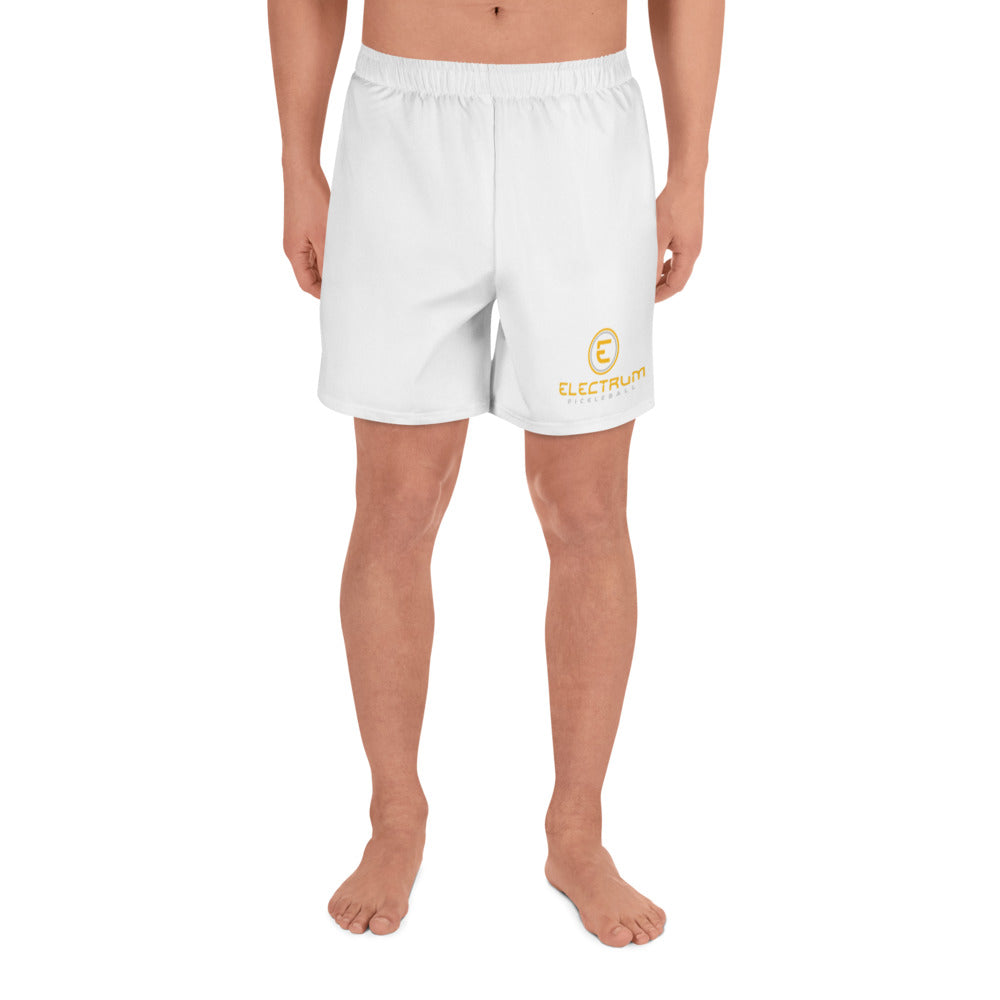 Electrum Men's Shorts