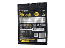 The Muesli Mix - 1kg + 900g