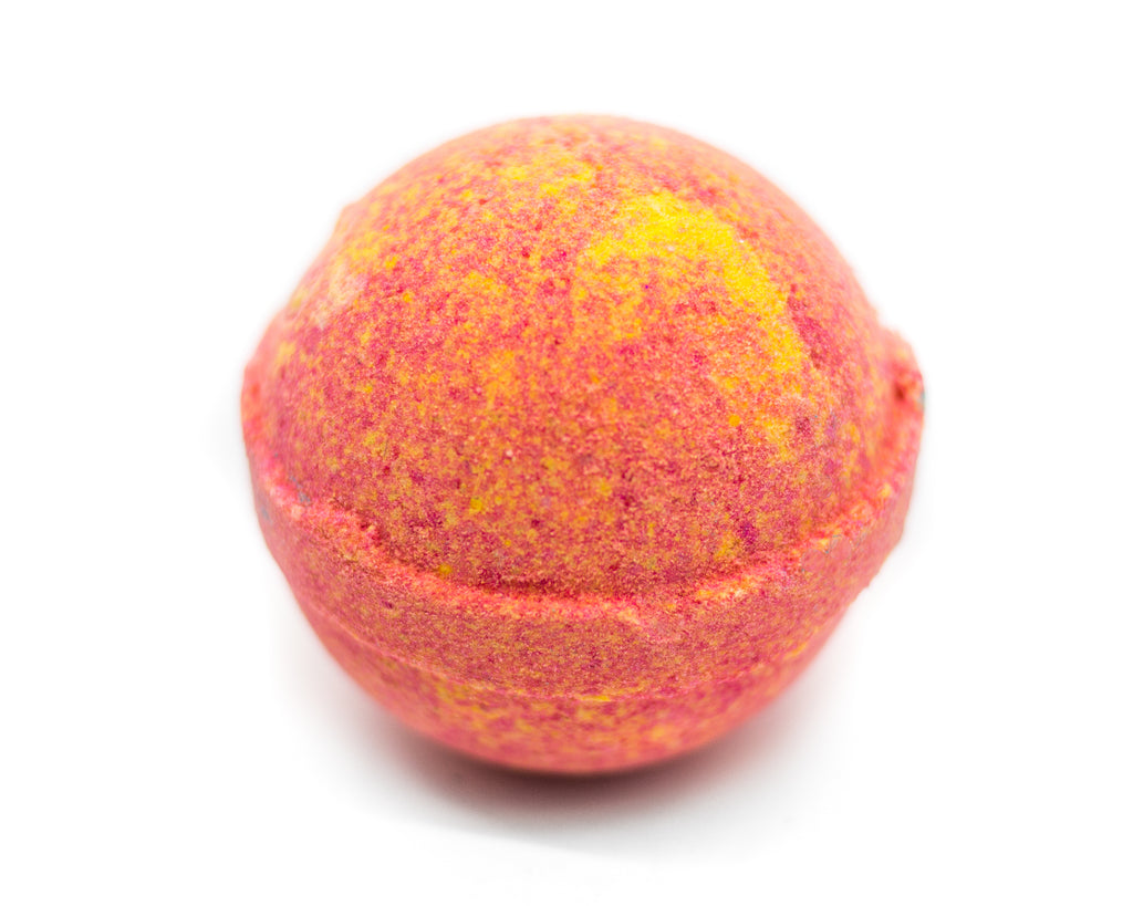 Monkey Farts Charity Bath Bomb