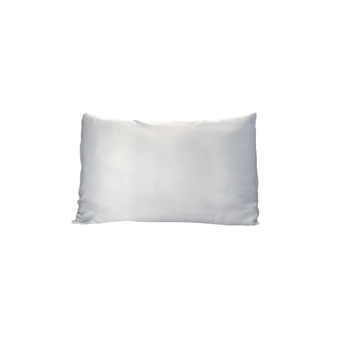 Limited Edition Pillow Cover, Iceberg