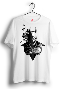 Batman Beta Tshirt