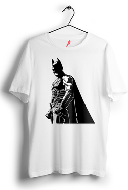 Batman Alpha Tshirt