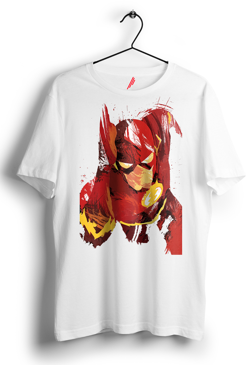 Flash Running Tshirt