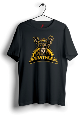 House Baratheon -Game of Thrones Tshirt