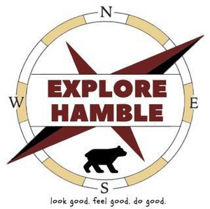 ExploreHamble