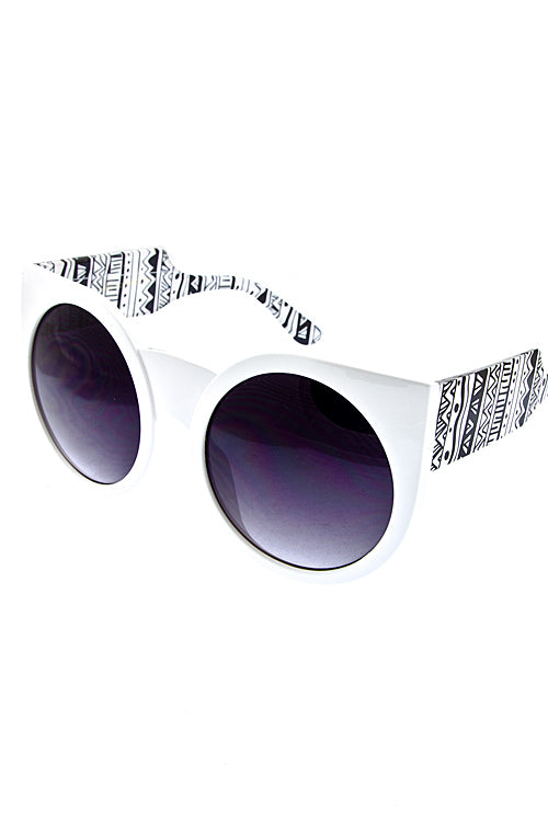 Hoot Couture Sunglasses
