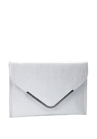 High Maintenance Envelope Clutch