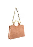 Grace Satchel HandBag