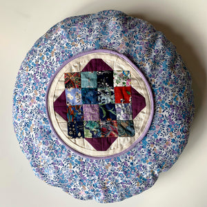 pillow-liberty-fabric-patchwork-pude