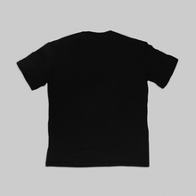 Load image into Gallery viewer, Logo T-Shirt