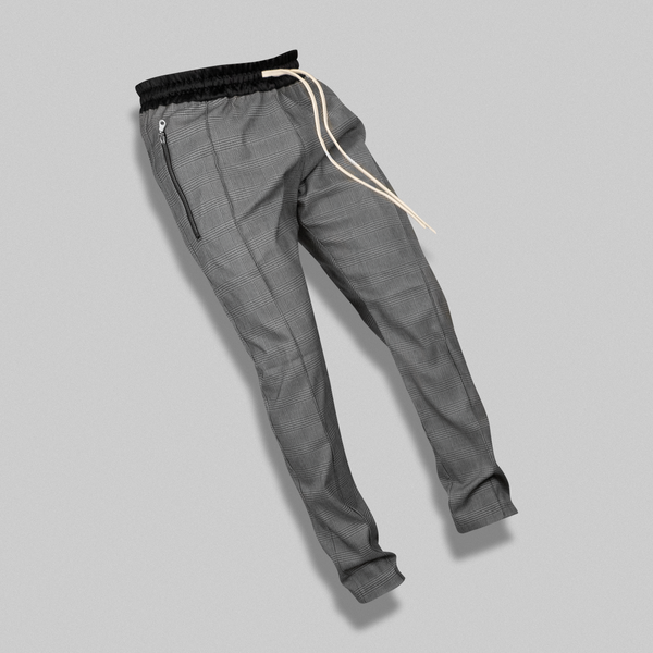 Camden Trousers