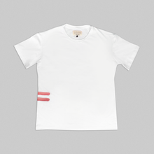 Load image into Gallery viewer, Reborn T-Shirt